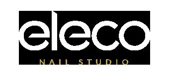 Beleco - nagų dizaino studija